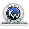 Kent Wells Productions