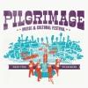 Pilgrimage Music & Cultural Festival